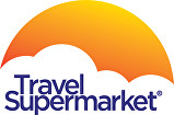 Travel Supermarket