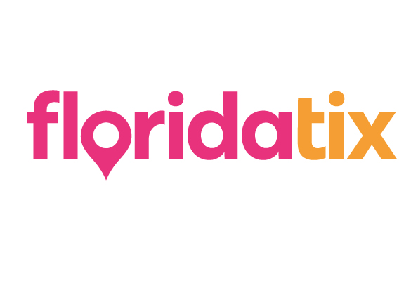 FloridaTix Black Friday Offer up to 40% OFF + Additional 5% Take an additional 5% off Discovery Cove, Universal Studios & Disney World