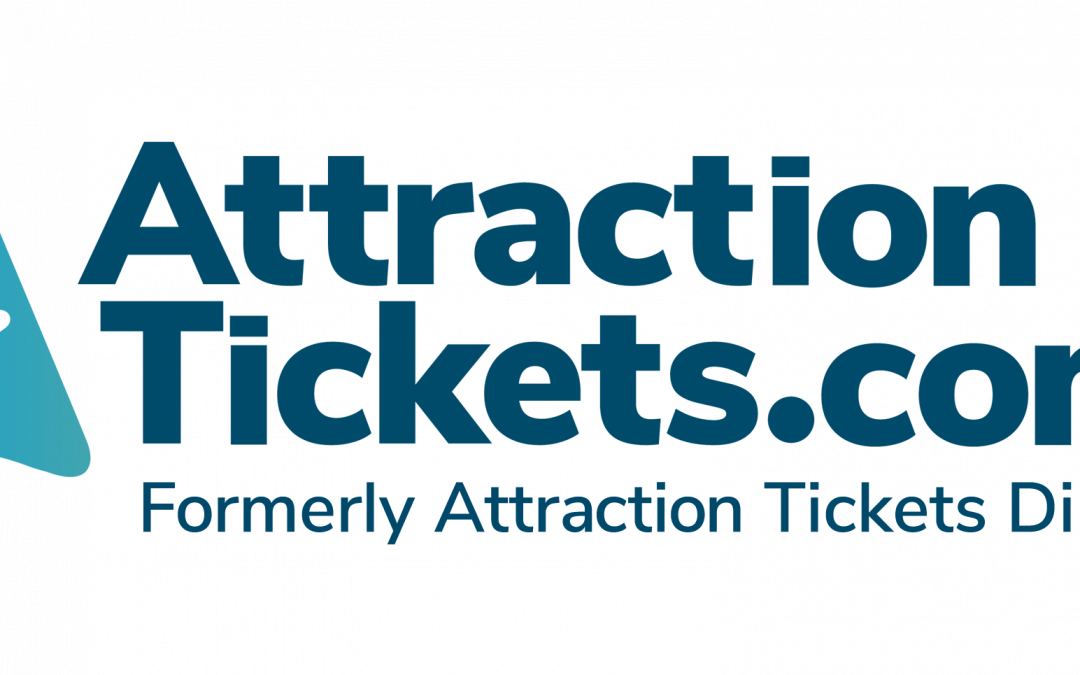 AttractionTickets.com Offers