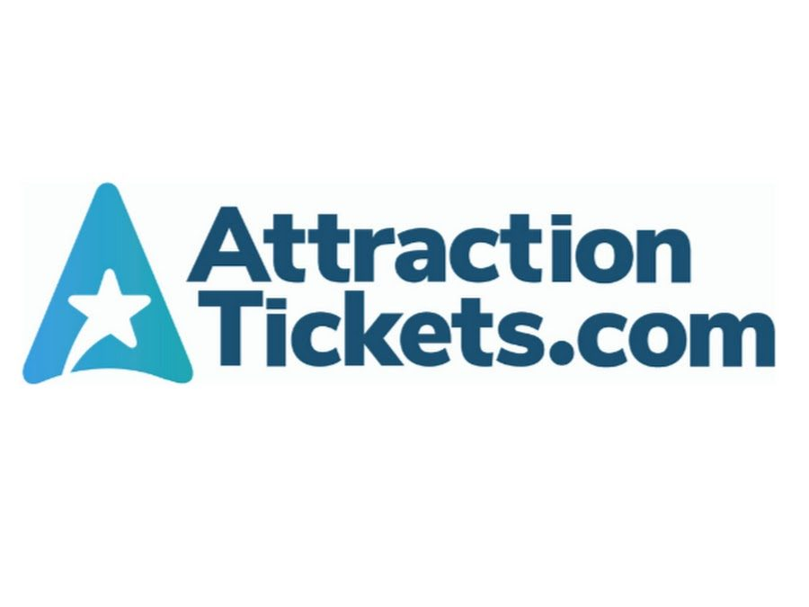 AttractionTickets.com Adults at Kids' prices on tickets